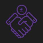 Funding Partnerships