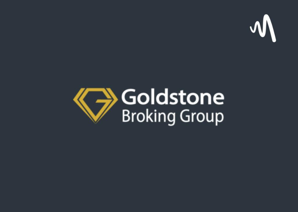 Goldstone Broking Group