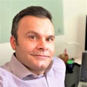 Andrew Leen - Founder, Mediaroo