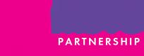 Movo Partnership