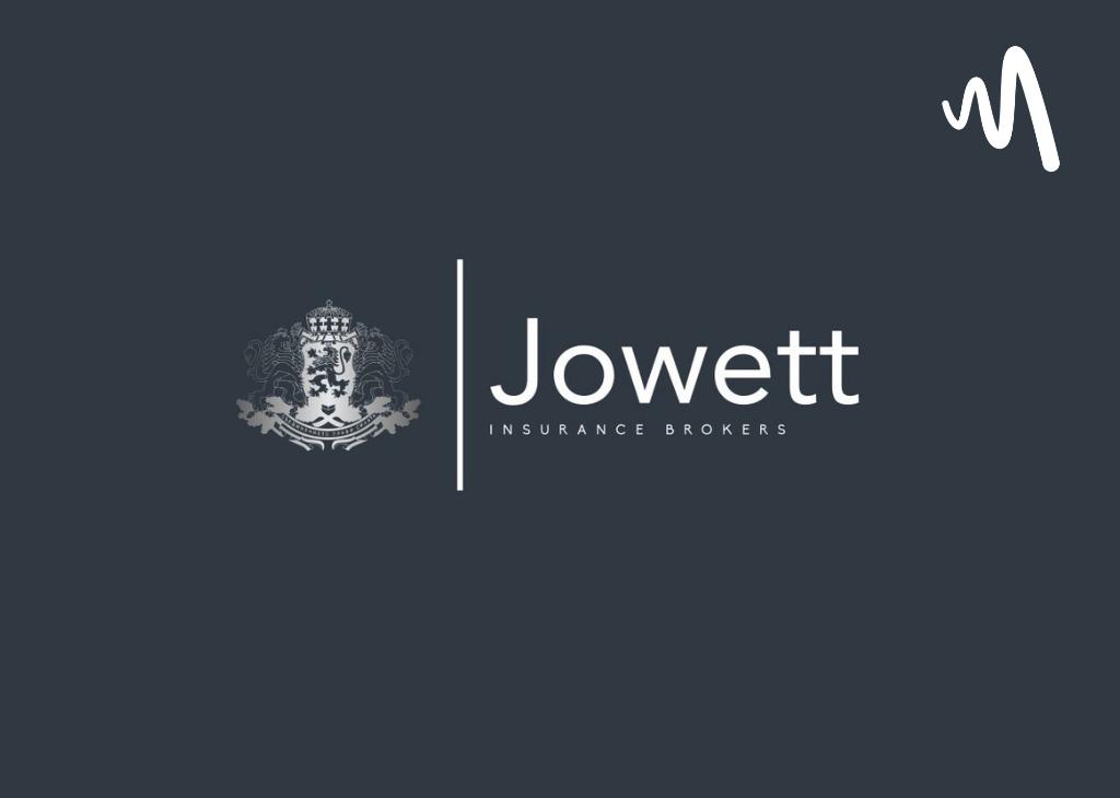Jowett Insurance Brokers
