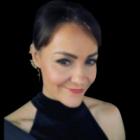 Laura Styring - Director, LMR Insurance