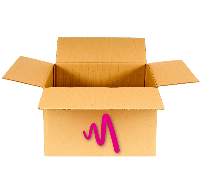 The Movo Partnership provides you with a  <b><u>'Business in a Box'</u></b>